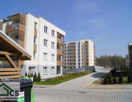 Kawalerka na sprzedaż, Katowice Kostuchna, 27 m²