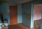Mieszkanie na sprzedaż, Siemianowice Śląskie Centrum, 31 m²