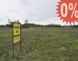 Działka na sprzedaż, Września, 4746 m²