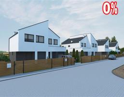 Dom na sprzedaż, Swarzędz, 113 m²