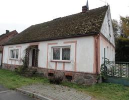 Dom na sprzedaż, Lemierzyce Krzywa, 90 m²