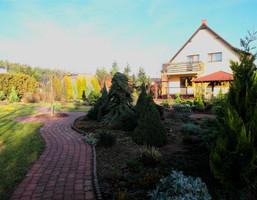 Dom na sprzedaż, Krosinko, 371 m²