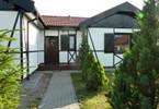 Dom na sprzedaż, Drużyna Mosina, Drużyna, Krosno, 116 m²