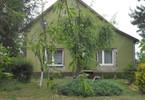 Dom na sprzedaż, Góra, 100 m²