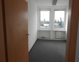Biuro do wynajęcia, Poznań Grunwald, 10 m²