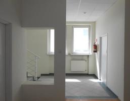 Biuro do wynajęcia, Poznań Grunwald, 41 m²