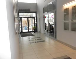 Biuro do wynajęcia, Poznań Grunwald, 231 m²