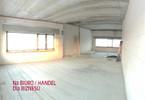 Lokal usługowy do wynajęcia, Leszno, 130 m²