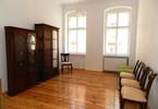Mieszkanie na sprzedaż, Poznań Stare Miasto, 93 m²
