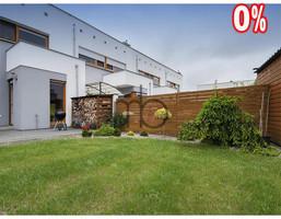 Dom na sprzedaż, Poznań Grunwald, 76 m²