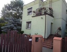 Dom na sprzedaż, Poznań Stare Miasto, 189 m²