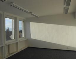 Biuro do wynajęcia, Poznań Grunwald, 60 m²