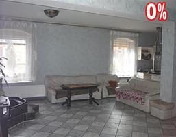 Mieszkanie na sprzedaż, Sulęcin Poznańska, 96 m²