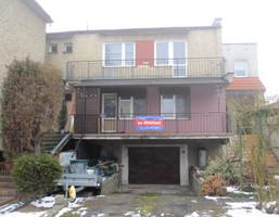 Mieszkanie na sprzedaż, Ścinawa Przyjaciół Żołnierza, 115 m²
