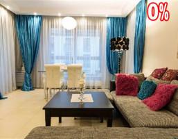 Mieszkanie na sprzedaż, Warszawa Wilanów, 103 m²