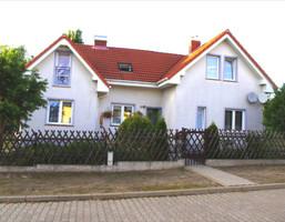 Dom na sprzedaż, Sulęcin Dikusa Ekkela, 188 m²
