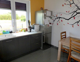 Dom na sprzedaż, Borówiec, 124 m²
