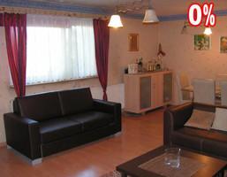 Dom na sprzedaż, Lipno, 160 m²
