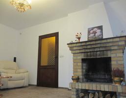 Dom na sprzedaż, Poznań Grunwald, 187 m²