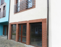 Lokal użytkowy na sprzedaż, Stęszew, 168 m²