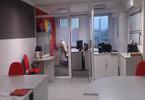 Biuro do wynajęcia, Poznań Jeżyce, 350 m²