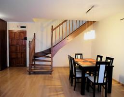 Mieszkanie na sprzedaż, Kostrzyn, 111 m²