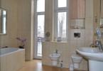 Mieszkanie na sprzedaż, Poznań Grunwald, 94 m²