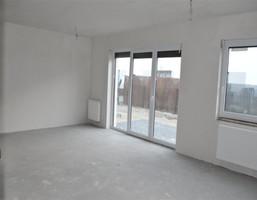Mieszkanie na sprzedaż, Kórnik, 71 m²