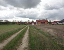 Działka na sprzedaż, Rydzyna, 790 m²