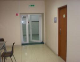 Biuro do wynajęcia, Poznań Stare Miasto, 37 m²