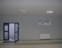 Lokal użytkowy do wynajęcia, Poznań Grunwald, 360 m²