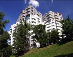 Mieszkanie na sprzedaż, Poznań Nowe Miasto, 39 m²