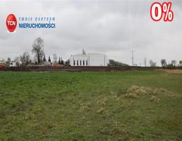 Działka na sprzedaż, Środa Wielkopolska Niedziałkowskiego, 3029 m²