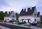 Dom na sprzedaż, Borówiec Borówiec, 75 m²