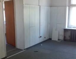 Biuro do wynajęcia, Poznań Grunwald, 22 m²