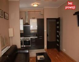 Mieszkanie do wynajęcia, Warszawa Mokotów, 52 m²