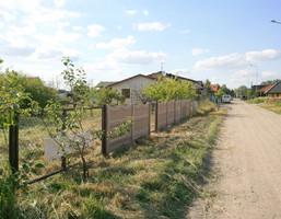 Działka na sprzedaż, Palędzie Nowa, 904 m²