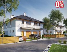 Dom na sprzedaż, Poznań Starołęka, 132 m²