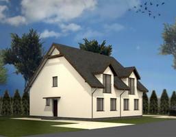 Dom na sprzedaż, Lusówko, 111 m²