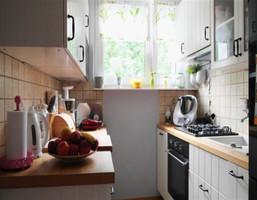 Mieszkanie na sprzedaż, Poznań Grunwald, 54 m²