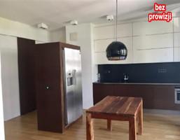 Mieszkanie do wynajęcia, Warszawa Mokotów, 92 m²