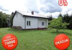 Dom na sprzedaż, Stare Wierzchowo, 80 m²