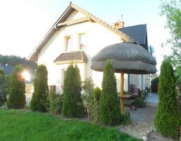 Dom na sprzedaż, Daszewice Poznańska okolice, 146 m²