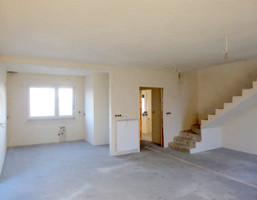 Dom na sprzedaż, Czmoń, 99 m²