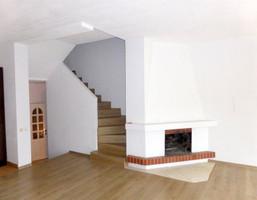 Dom na sprzedaż, Skórzewo, 96 m²