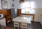 Dom na sprzedaż, Swarzędz, 70 m²