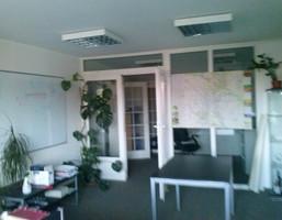 Biuro do wynajęcia, Poznań Grunwald, 69 m²