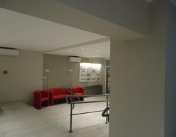 Biuro do wynajęcia, Poznań Grunwald, 130 m²