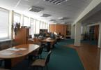 Biuro do wynajęcia, Poznań Grunwald, 496 m²