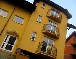 Mieszkanie na sprzedaż, Poznań Jeżyce, 135 m²